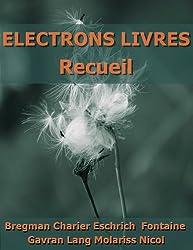 Électrons livres (Electrons Livres t. 1)