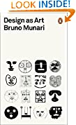 #4: Design As Art (Penguin Modern Classics)