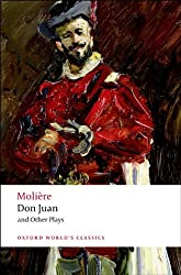 Don Juan and Other Plays (Oxford World's Classics)