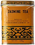 Sunflower Jasmine Tea 120 g by Sunflower