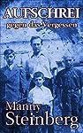 Manny Steinberg (1925-2015) verbrachte seine Jugendzeit in den Konzentrationslagern Auschwitz, Vaihingen an der Enz und Dachau. Steinberg war insgesamt sechs Jahre in diesen Konzentrationslagern interniert und nahm sich nach seiner Befreiung vor, sei...