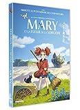 vignette de 'Mary et la fleur de la sorcière (Hiromasa Yonebayashi)'