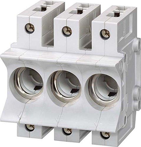 Siemens–Boden 70mm 327200013D0216A 3Polen