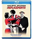 Replacements [Blu-ray] [2000] [US Import]