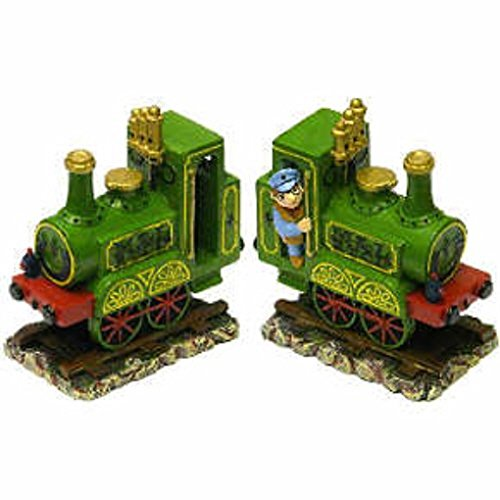 ivor-the-engine-7cm-resin-figurine