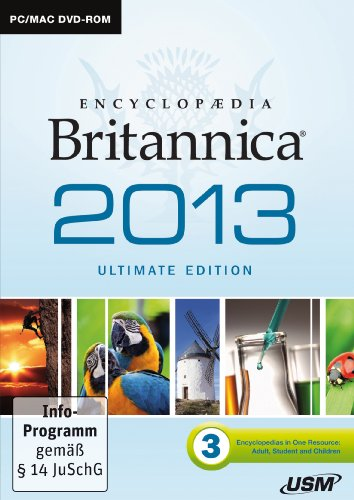 encyclopaedia-britannica-2013-ultimate