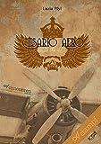 Cesario Aero: Kaiser der Lüfte