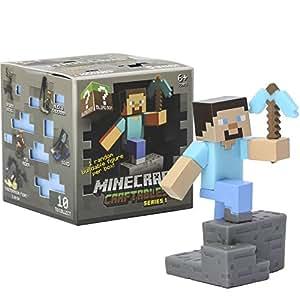 Minecraft 52048MN - Craftables