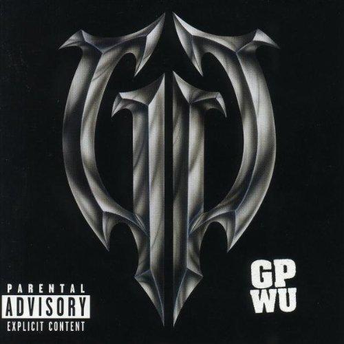 dont-go-against-the-grain-explicit-lyrics-edition-by-gp-wu-1998-audio-cd