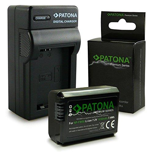 cargador-premium-bateria-np-fw50-para-sony-a35-a37-ilce-qx1-nex-3n-nex-5r-nex6-nex-6-nexf3-nex-f3-al
