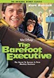 Barefoot Executive [Import USA Zone 1]