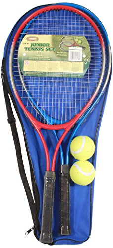 Traditional Garden Games - Juego de raqueta (TGG078)