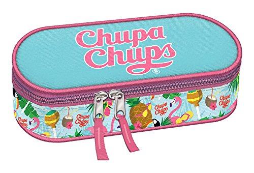 dohe-chupa-chups-tropic-portatodo-organizador