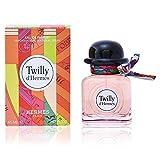 Hermes Twilly Eau de Parfum, 50ml