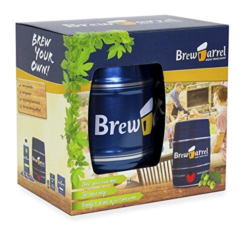 brewbarrel-para-cervezo-oktoberfest-kit-completo-de-cerveza-fabricar-elaboracion-cerveza-barril-5l