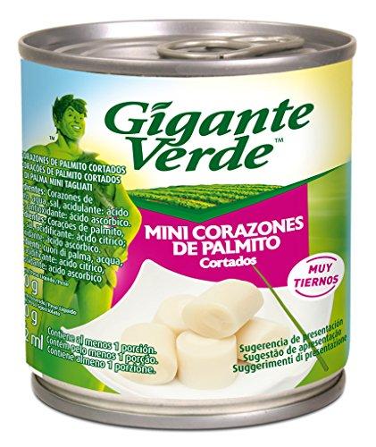 gigante-verde-lata-de-mini-corazones-de-palmito-cortados-200-g-pack-de-12