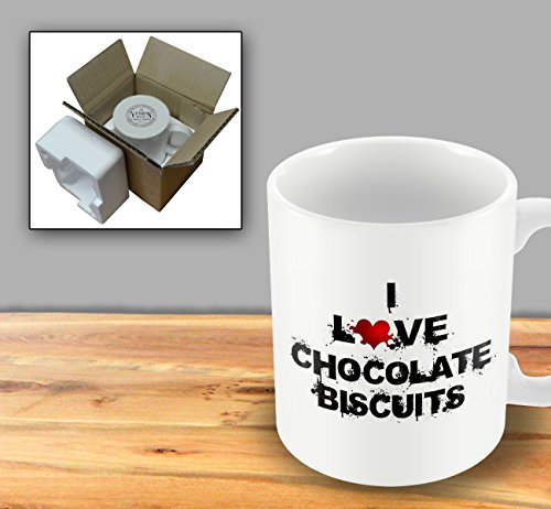 i-love-food-mug-bourbon-biscuits