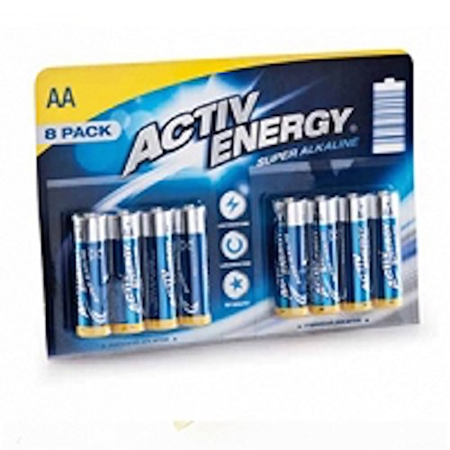 8-packs-of-8-activ-energy-super-alkaline-aa-batteries-total-64-batteries