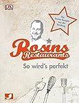 """Bodenständig, unkompliziert, aber raffiniert geht es zu, wenn Sternekoch Frank Rosin in seiner TV-Sendung 'Rosins Restaurants"""" mit viel Know-how und Leidenschaft Restaurantbesitzern in der Krise wieder auf die Beine hilft. In der Sendung wird gelac..."""