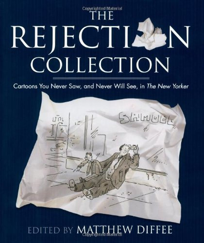 the-rejection-collection-cartoons-you-never-saw-and-never-will-see-in-the-new-yorker-by-robert-manko