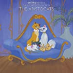 Aristocats: The Legacy Collection