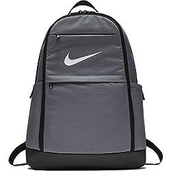 Nike NK BRSLA XL BKPK - NA