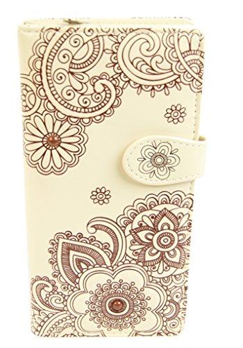 shagwear-cartera-para-mujer-mujer-henne-beige-henna
