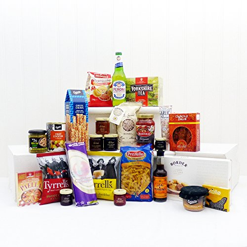 student-survival-starter-hamper-25-items-gift-ideas