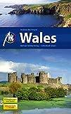 Wales: Reiseführer mit vielen praktischen Tipps - Andreas Bechmann