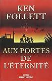 Read details Le siècle, Tome 3 : Aux portes de l'éternité