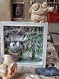 eBook Gratis da Scaricare Wood sculpture Gebundene Ausgabe by (PDF,EPUB,MOBI) Online Italiano