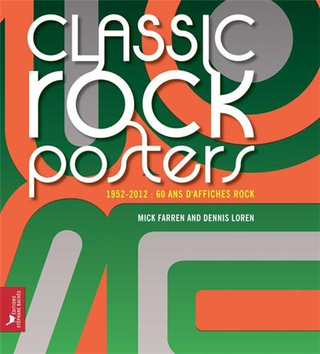 classic-rock-posters-1952-2012-60-ans-d-39-affiches-rock