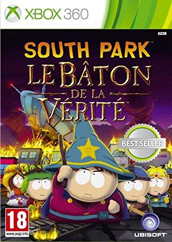 south-park-le-baton-de-la-verite-classics