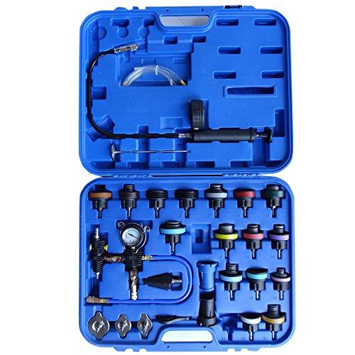 universal-kuhler-tester-set-kuhlsystem-prufer-zylinderkopf-kuhler-abdrucker-tester-auffuller