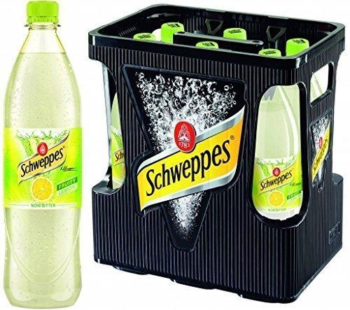 schweppes-alla-frutta-limone