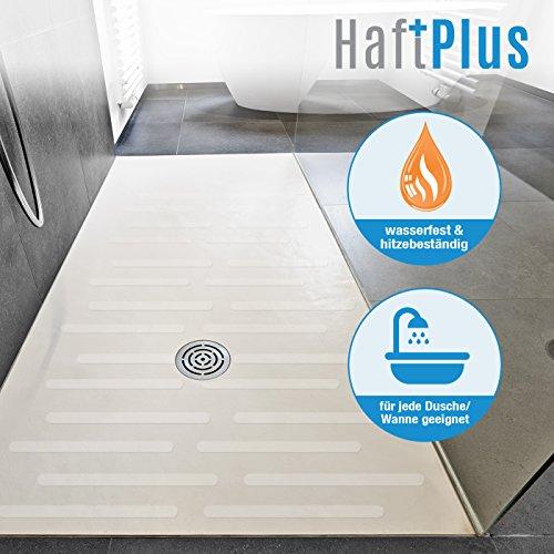haftplus-anti-rutsch-streifen-die-beste-alternative-zu-badematten-starker-halt-transparente-anti-rut
