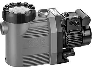 Speck badu 90/13–pompe de filtrage 13 m ³/h :  78 m ³ de bassin