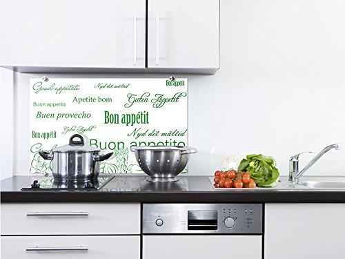 graz-designr-spritzschutz-glasbild-fur-die-kuche-guten-appetit-good-appetite-apetite-bom-buen-80x50c