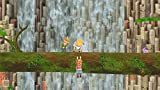 Secret of Mana [PlayStation 4] - 51 2B2tY6BS1L - Secret of Mana [PlayStation 4]