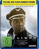 Flight [Blu-ray] -