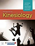 Foundations Of Kinesiology