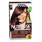 Garnier Nutrisse Creme Coloration Kakao 5.25