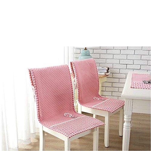 der stoff kissen sitzkissen tabelle nur pastoralen jahreszeiten,45 * 120 cm,candy pink
