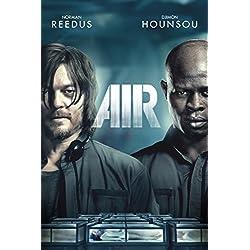 Air [dt./OV]