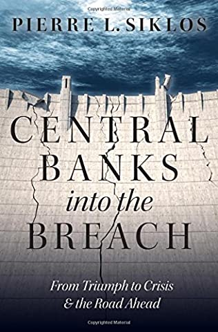 The Road To - Central Banks into the Breach: From Triumph