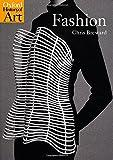 Fashion 1/e (Oxford History of Art)