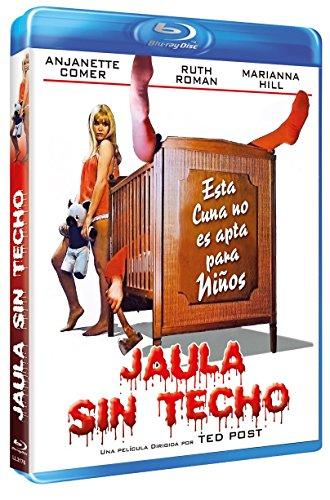 jaula-sin-techo-the-baby-1973-blu-ray