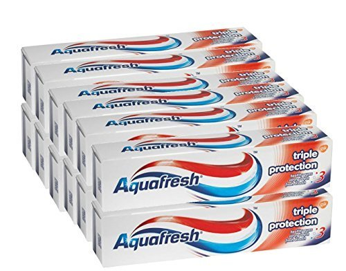 aquafresh-triple-protection-100-ml-pack-of-12-by-gsk