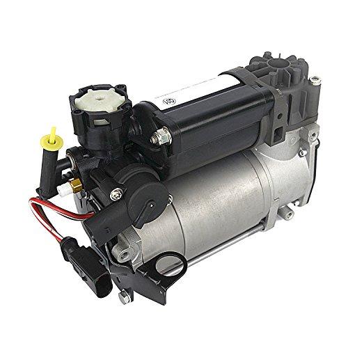 Luftfederung Kompressor Airmatic 2203200104 2113200304