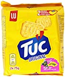 Tuc Crackers, Original - 150 gr